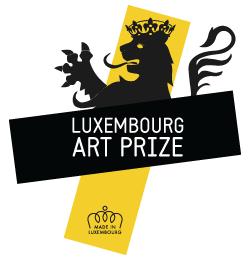 luxemburg art prize